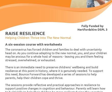 Bounce forward raise resilience dspl3 parents flyer page 0001 1