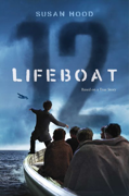 Lifeboat 12 Susan Hood