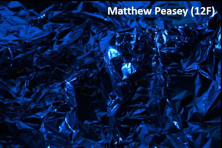 Matthew Peasey foil resize